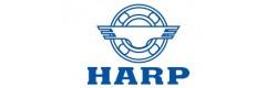 Подшипники HARP