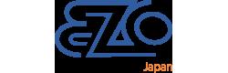 Подшипники EZO