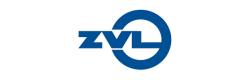 Подшипники ZVL
