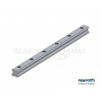 Направляющая R160540431 Bosch Rextron