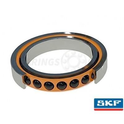 Подшипник 71815 ACD/HCP4 SKF